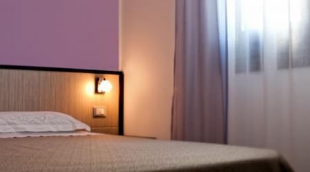 2 Notti in Bed And Breakfast a San Vito Lo Capo